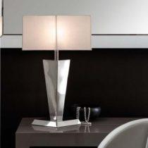 lampada da tavolo titanic, lampada da tavolo, lampada da appoggio, lampada comodino , lampada per soggiorno