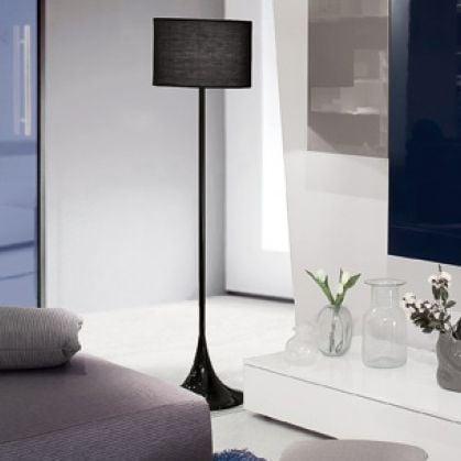 Colombini idea lampada lola casa ufficio design for Lampada ufficio design