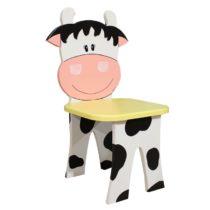 seggiolina bimbo sedietta in legno ,arredamento per camerette, arredi colorati per bambini