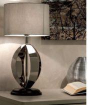 Lampada da tavolo raban, lampade colombini idea, lampade