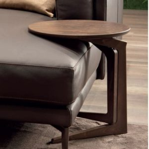 tavolino pieghevole, tavolino legno massello, tavolino living, tavolino per divano