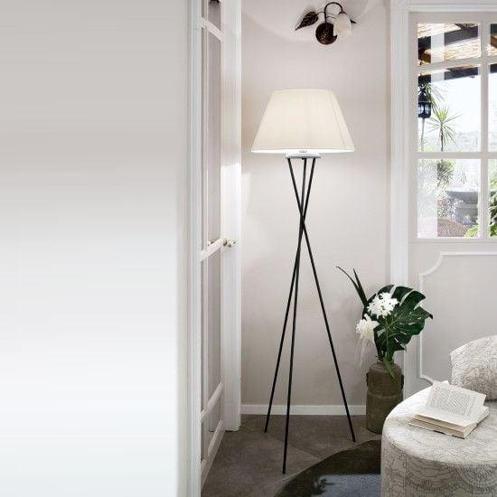 Lampada lydia casa ufficio design for Lampada ufficio design
