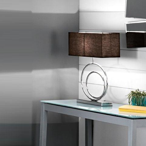 Colombini idea lampada circles casa ufficio design for Lampada ufficio design