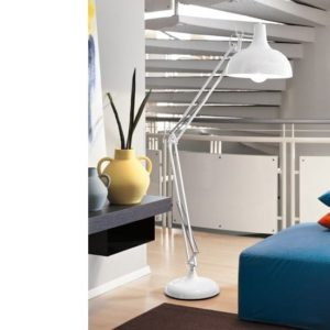 lampada pianta office style di colombini idea