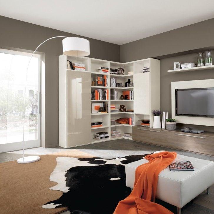Colombini idea lampada zafra casa ufficio design for Lampada ufficio design